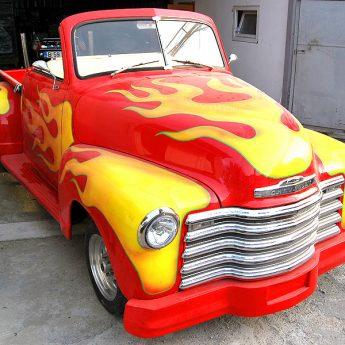 Chevrolet_04